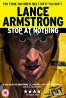 Watch Stop at Nothing: The Lance Armstrong Story Online Free in HD