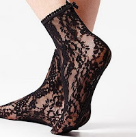 http://fr.calzedonia.com/thumbnail/femme/chaussettes/chaussettes/pc/50118/c/50188/50189.uts
