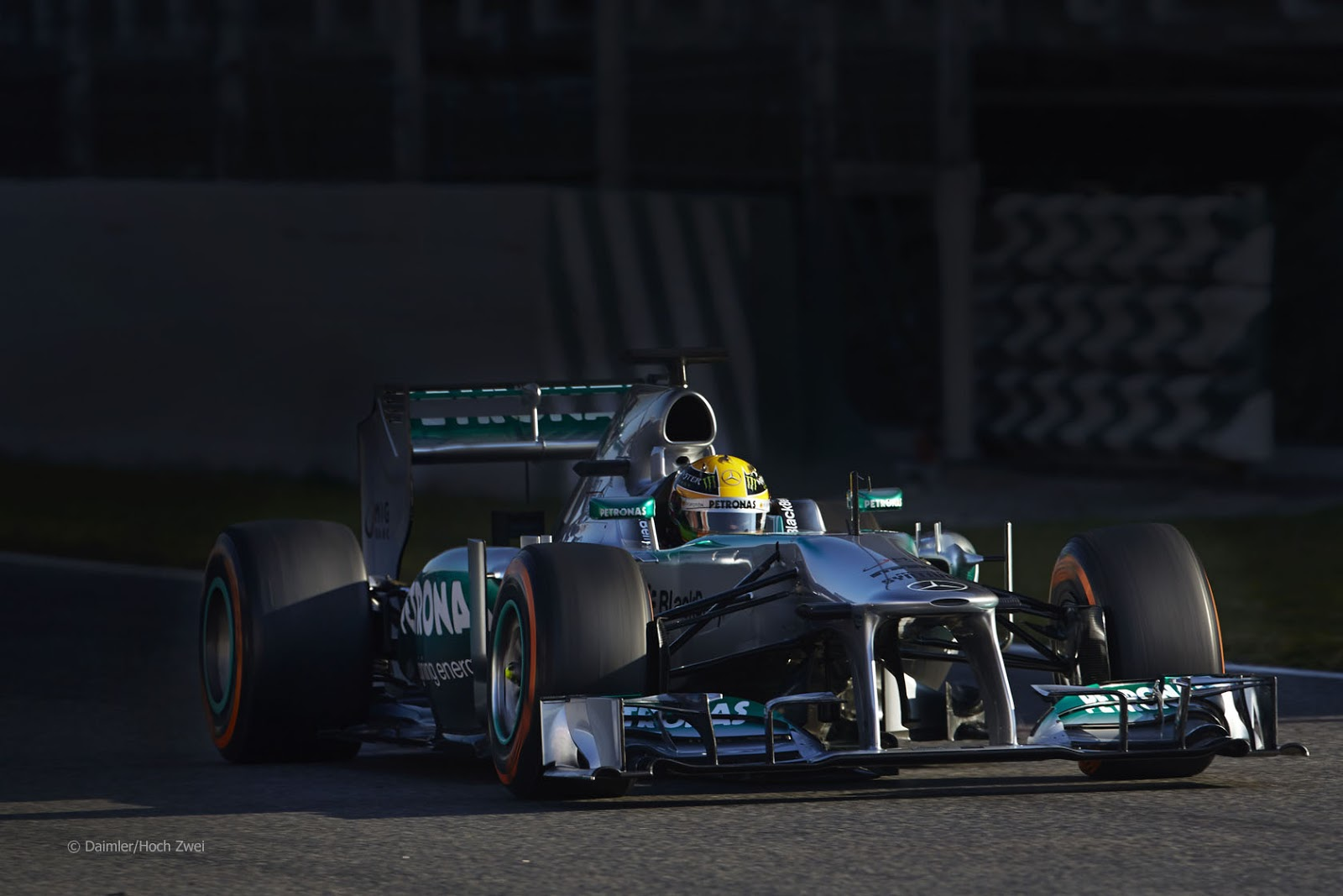 w04 wallpaper - photo #4