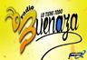 Radio Buenaza 103.1 FM