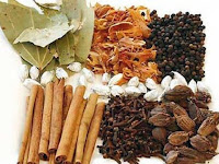 Pengertian dan Definisi ramuan Tradisional