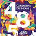 A Celebrar los 485 Años de Cartagena