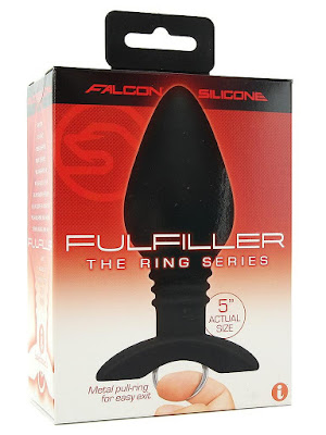 Falcon-Fulfiller-Silicone-Plug-Sextoys-Gay-Men-Gayrado-Online-Shop