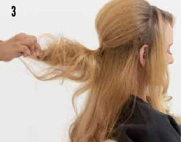 peinados-recogidos-elegantes