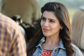 Samantha Photos from A Aa Movie-thumbnail-4