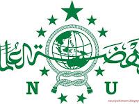 Organisasi Islam Terbesar Di Dunia Yang Teramat Unik