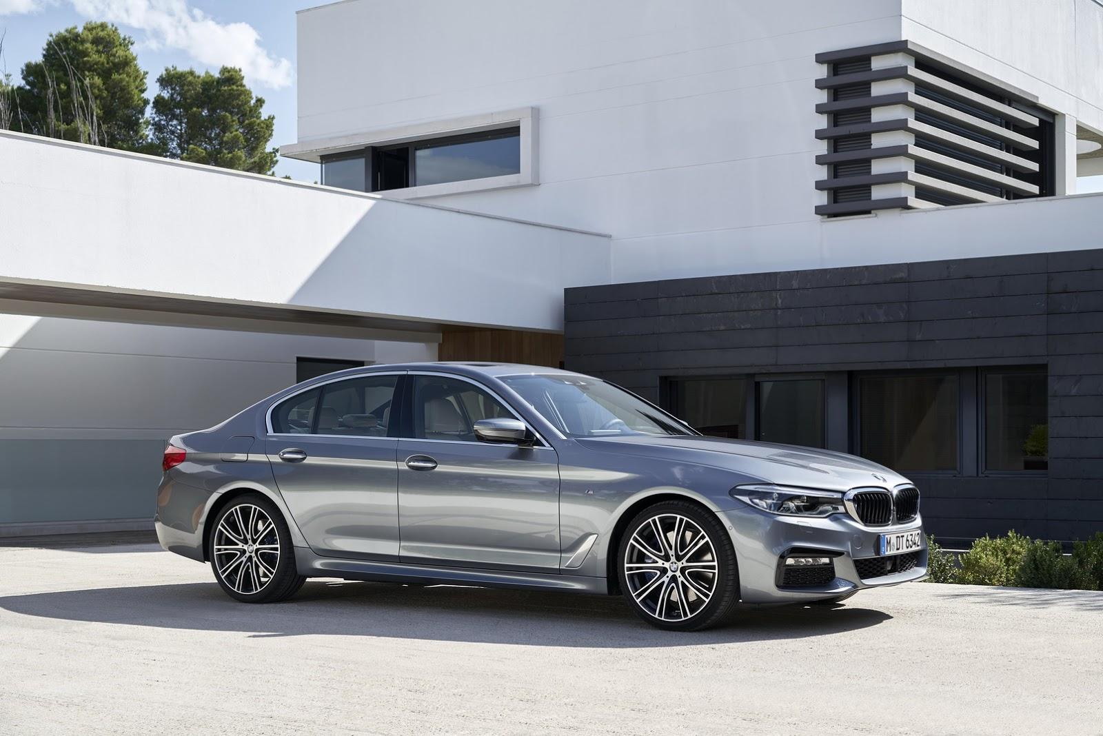 2017-BMW-5-Series-18.jpg