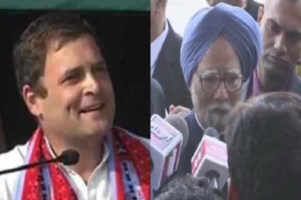 rahul-gandhi-is-a-darling-of-the-congress-says-manmohan-singh