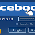 Facebook Page Password Change