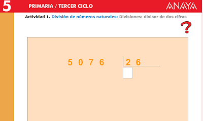 http://www.ceipjuanherreraalcausa.es/Recursosdidacticos/QUINTO/datos/03_Mates/datos/05_rdi/ud03/1/01.htm
