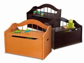 http://www.kqzyfj.com/click-3869022-10878264?url=http%3A%2F%2Fkids.woot.com%2Foffers%2Fkidkraft-junior-toy-boxes-3-colors%3Fref%3Dgh_kd_8_s_txt