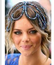 gold hair accessories in Qatar, best Body Piercing Jewelry