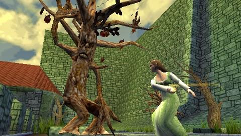 Shrek – The Hero's journey breakdown