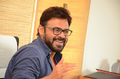 Venkatesh stylish photos gallery-thumbnail-17