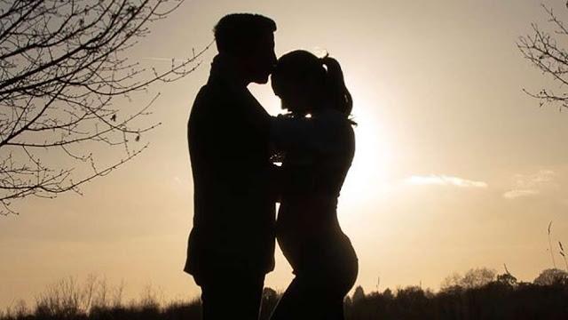 शादी से पहले प्रेग्नेंट हुई ये एक्ट्रेस