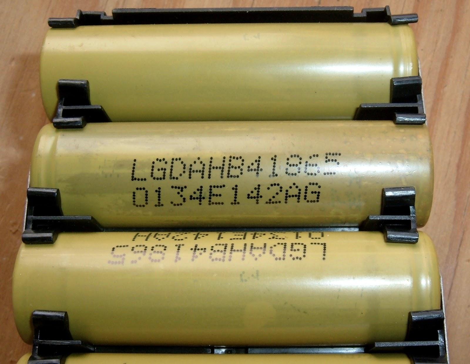dewalt battery serial number location