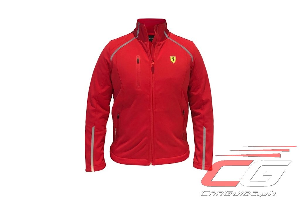 8e846b846a65 Give the Gift of Ferrari This Father s Day