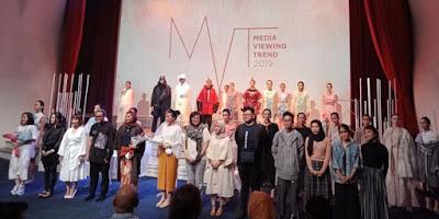 Mengukur Kesiapan Indonesia Sebagai Kiblat Fesyen Dunia 2025