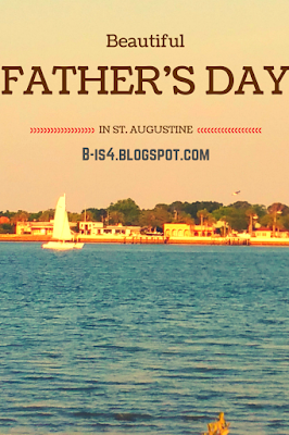 http://b-is4.blogspot.com/2012/06/beautiful-fathers-day-in-st-auggie.html