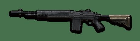 3. M14