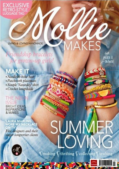 revistas, creatividad, proyectos, inspiración, manualidades, diys