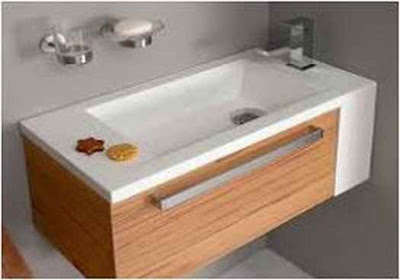 5 amazing bathroom sink in cabinet components for various functions