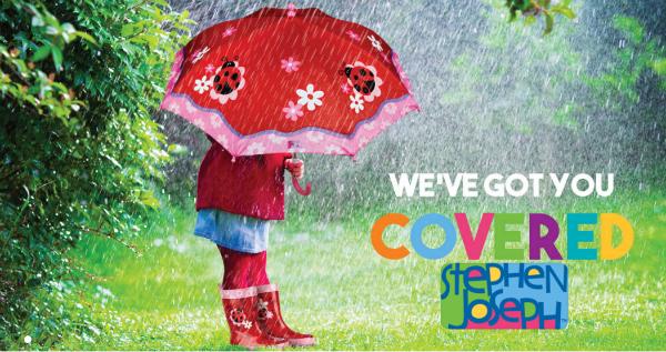 Image result for stephen joseph rain