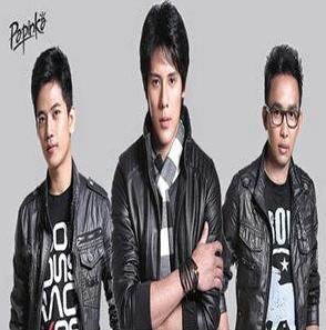 Kumpulan Lagu Papinkan Mp3 Full Album Terlengkap
