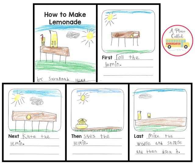 writing childrens books for money