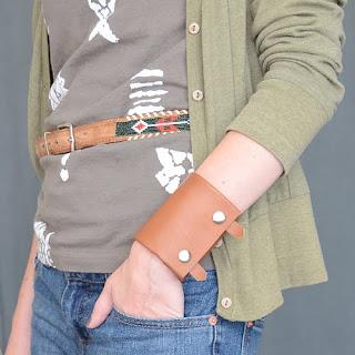 pulseras, brazaletes, monederos, inventos, manualidades, bisutería