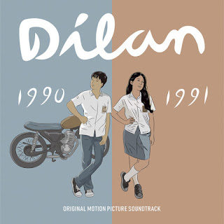 The Panasdalam Bank - Dilan 1990-1991 (Original Motion Picture Soundtrack) on iTunes