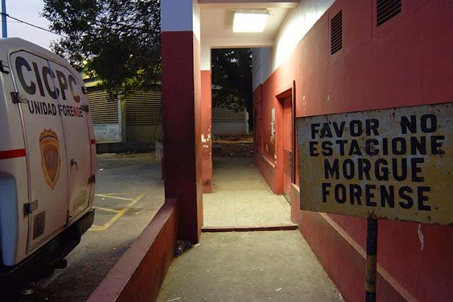Lincharon a un ladrón en El Guayabo y le arrancaron el pelo a la novia