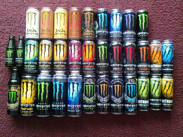 monster_energy_drink_collection_4_by_dar