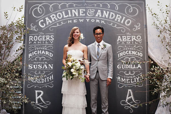 Wedding Photo Booth Ideas 21 Inspirational Or as your photobooth