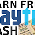 Grab rs 25 from paytm instantly