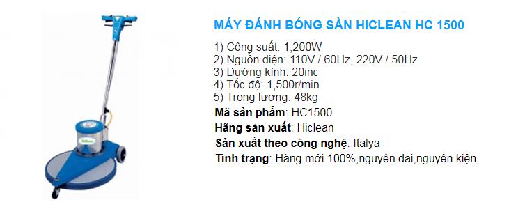 Topics tagged under máy-mài-sàn on Diễn đàn rao vặt - Đăng tin rao vặt miễn phí hiệu quả M%25C3%25A1y-%25C4%2591%25C3%25A1nh-b%25C3%25B3ng-s%25C3%25A0n-hiclean