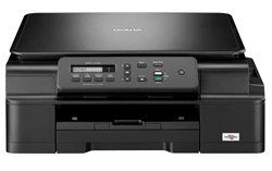 http://www.canondownloadcenter.com/2018/09/brother-dcp-j100-driver-printer-download.html