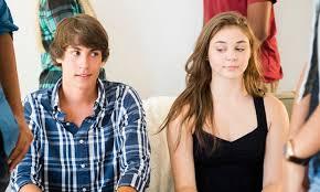 किसी भी नई अनजान लड़की से बात ऐसे करें तुरंत -Talk to any new unknown girl that immediately -