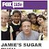 Ο Jamie Oliver επιστρέφει στις 27/07 στο Fox Life