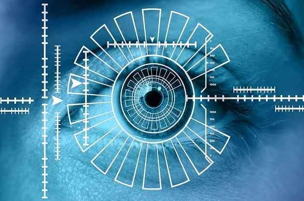 smart scanner