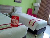 Hotel Bintang 3 057 Km Dari Alun Kota Jember Jl Diponegoro No 43 Kaliwates Jawa Timur Indonesia PESAN SEKARANG
