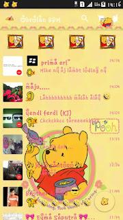 BBM Pooh 01 v2.12.0.11