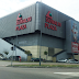 Shoppingas Suwalki Plaza