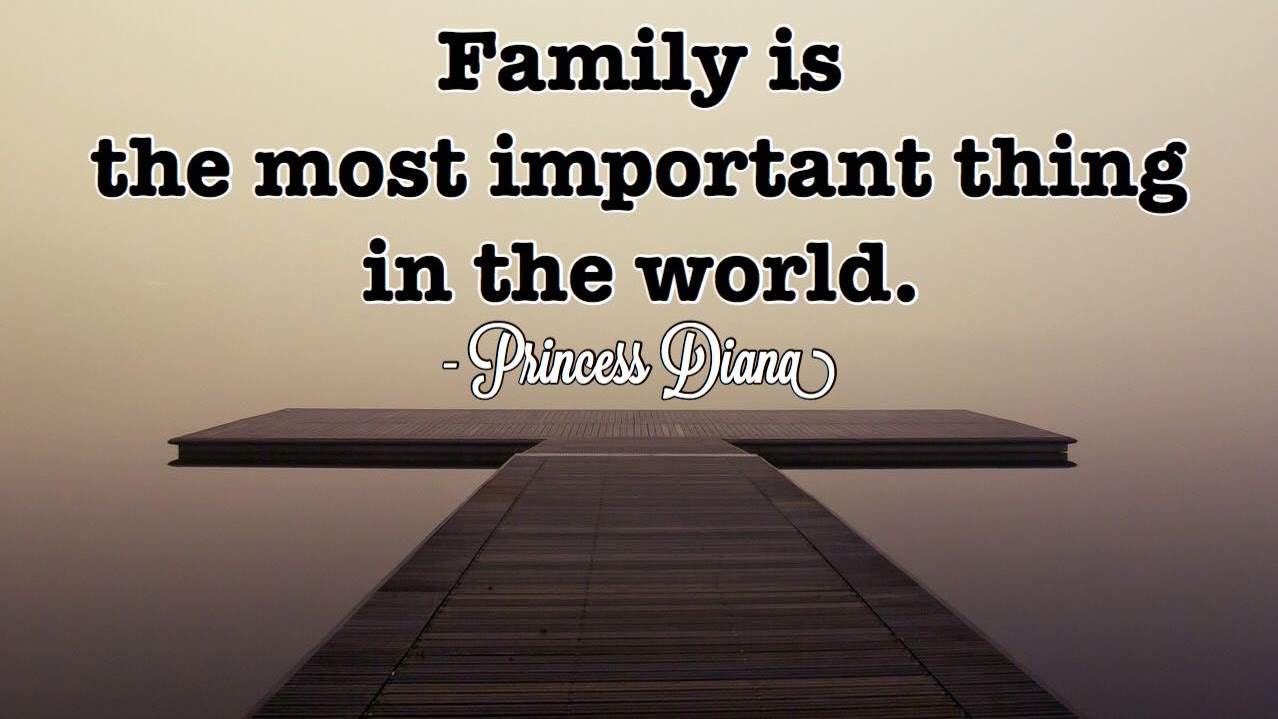 20 Kata Bijak Islami Tentang Keluarga Dalam Bahasa Inggris Dan Artinya Kata Kata Bijak Bahasa Inggris Dan Artinya
