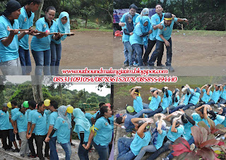 permainan outbound,permainan outbond,permainan outbound anak,materi outbound,tempat outbond,outbond malang,permainan team building outdoor,materi outbond,peralatan outbound,wisata outbond,outbound di batu malang,harga peralatan outbound,tempat outbound di batu malang,biaya outbound,permainan outbond sederhana,outbound kaliwatu batu malang,trawas outbound provider,outbound training motivasi,outbound training di batu malang,outbound malang-batu,lokasi outbound batu malang,outbound di kota batu malang,paket outbound batu malang,tempat outbound batu malang,tempat wisata outbound di batu malang,wisata outbound batu malang,outbound malang,outbound di malang,tempat outbound di malang,outbound malang murah,paket outbound malang,wisata outbound malang,wisata outbound di malang,tempat outbound malang,jasa outbound malang,tempat wisata outbound di malang,outbound selecta malang,outbound songgoriti malang,tempat outbound di malang jawa timur,outbound anak di malang,outbound malang bhakti alam,lokasi outbound malang,outbound training malang,provider outbound malang,pusat outbound malang,outbound training di malang,outbound kaliwatu batu malang,outbound di coban rondo malang,outbound training di batu malang,adventure outbound malang,daftar tempat outbound di malang,eo outbound di malang,executive outbound malang,game outbound malang,games outbound malang,harga outbound di malang,harga outbound malang,harga outbound selecta malang,harga paket outbound di malang,hotel outbound malang,lembaga outbound di malang,lokasi outbound batu malang,malang outbound center,objek wisata outbound di malang,outbound airsoft gun malang,outbound anak malang,outbound beji malang,outbound coban rondo malang,outbound daerah malang,outbound di daerah malang,outbound di kota batu malang,outbound di kota malang,outbound di selecta malang,outbound jambuluwuk malang,outbound kaliwatu malang,outbound kasembon malang,outbound keluarga di malang,outbound kota malang,outbound malang batu,outbound malang bhakti alam kecamatan batu jawa timur,outbound malang bhakti alam malang jawa timur,outbound malang no limit adventure,outbound malang com,outbound murah di malang,outbound paintball malang,outbound perusahaan malang,outbound pujon malang,outbound riverside malang,paket outbound malang murah,pelatihan outbound malang,penyelenggara outbound di malang,permainan outbound malang,provider outbound di malang,tempat outbound batu malang,tempat outbound daerah malang,tim outbound di malang,training outbound malang,vendor outbound malang,wahana outbound di malang,wisata outbound batu malang