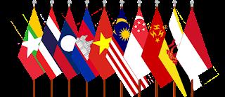 Organisasi Kerja Sama Ekonomi Regional dan Internasional