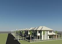 Khalid Rahman Design