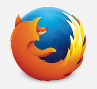 Download Mozilla Firefox 30.0 Beta 5 Latest Update 2019