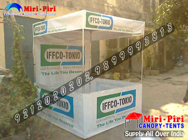 Marketing Tents Manufacturing Company, • Marketing Tents • Demo Tents For Sale In Hyderabad • Promotional Tents In Hyderabad • Demo Tents Rs: 1450/- Suppliers Hyderabad, Telangana • Demo Tent Size • Canopy Tents In Hyderabad • Demo Tents Rs: 1450/- Suppliers Hyderabad, Telangana • Demo Tent Manufacturers • Advertising Tent Manufacturers