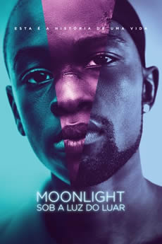 Moonlight: Sob a Luz do Luar Download